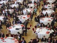 Hejtman představil kraj na Čínském investičním fóru