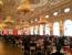媒体聚焦2014中国投资论坛/中国-中东欧地方领导人会议