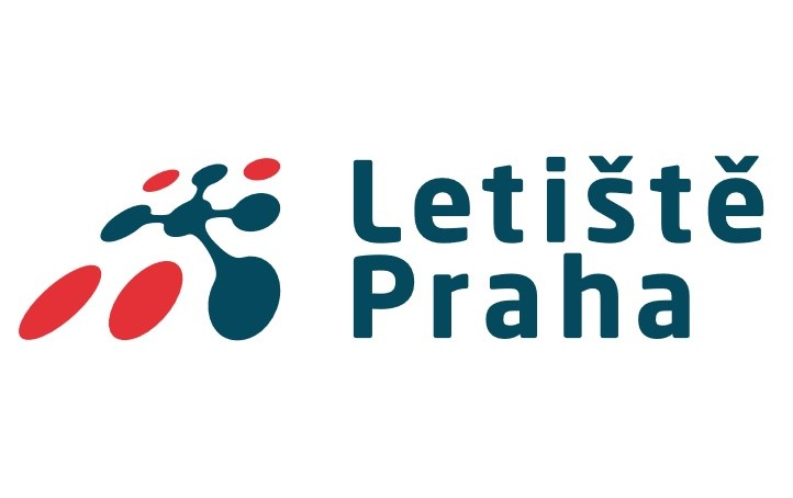 letiste_praha