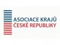 捷克州长协会加入中国与中东欧之间的经济与贸易合作计划