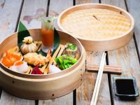 První česko-slovensko-čínský gastronomický festival