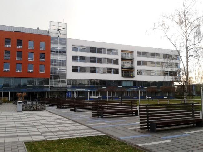 捷克医院首次对中医师敞开大门,治疗病痛