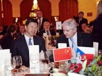 China Investment Forum 2013 nabídlo výzvy a příležitosti