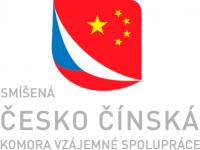 logo_cz_sede-na-bile