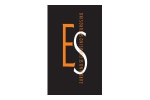 logo_eurosino