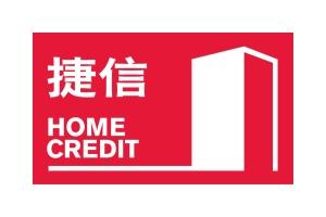 logo_homecredit_cn