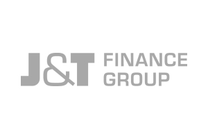 logo_jtfg