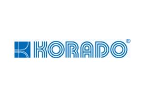 logo_korado