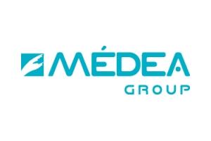 logo_medea