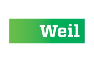 logo_weil