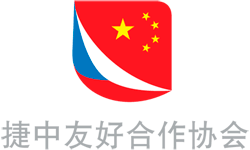 China-logo-PNG8