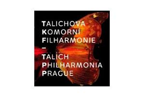 Logo-Talich