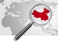实事求是地看待与中国恢复对话