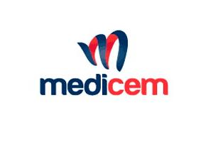 Logo-Medicem