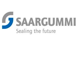 Logo-Prezentace_Saargumi