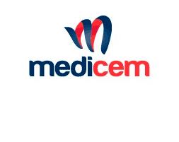 Medicem