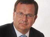 Ministr Mládek chce restartovat ekonomické vztahy ČR s Čínou