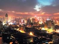 Vztahy s Čínou dál vzkvétají: Po návštěvě Zemana přijíždí vládce šedesáti milionů lidí. A veze byznys