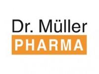 muller_pharma