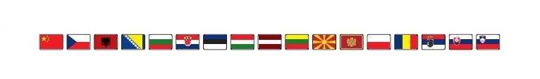 HMM_flags