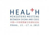 HMM_logo