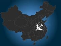 海南航空正式通告布拉格-北京航线通航
