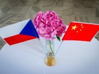 Do Číny míří mise ministra zemědělství