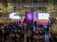 China Investment Forum 2015 přineslo rozšíření spolupráce v řadě oblastí