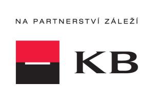 KB + claim