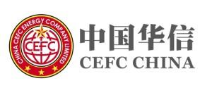 CEFC_CHINA