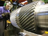 本年度布尔诺国际机械展中国展商规模空前