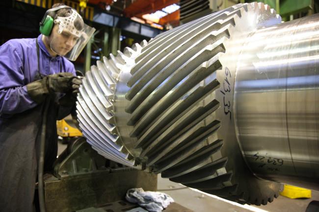 Na MSV v Brně bude rekordní počet čínských firem