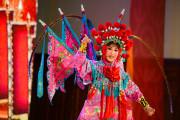 Oslavy Čínského nového roku zemského psa potrvají v Obecním domě v Praze tři dny