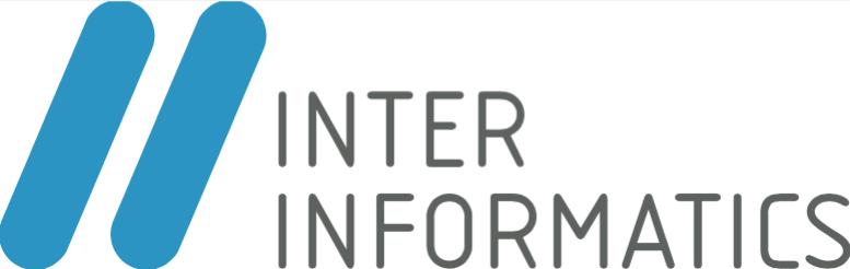 Inter Informatics