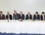 Správní rada zahájila výstavbu kliniky tradiční čínské medicíny