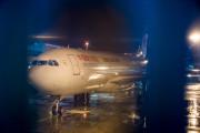 Média o čtvrtém přímém leteckém spojení mezi Prahou a Čínou