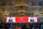 2018中国投资论坛再次在16+1框架下举行