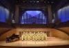 Jinan Grand Theatre 2
